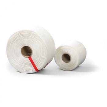 PES páska podélně pletená