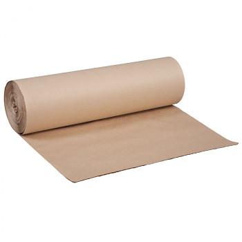 Balicí papír v rolích