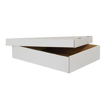 Krabice na potraviny