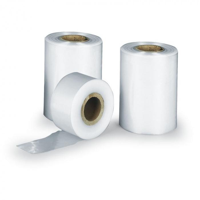 Polyetylénová hadice