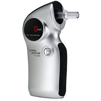 Detektor alkoholu - CA2000