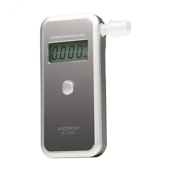 Detektor alkoholu - AL7000