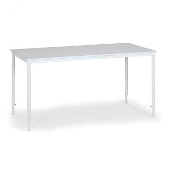 Montážní stůl bez ohrádky, 1200x800