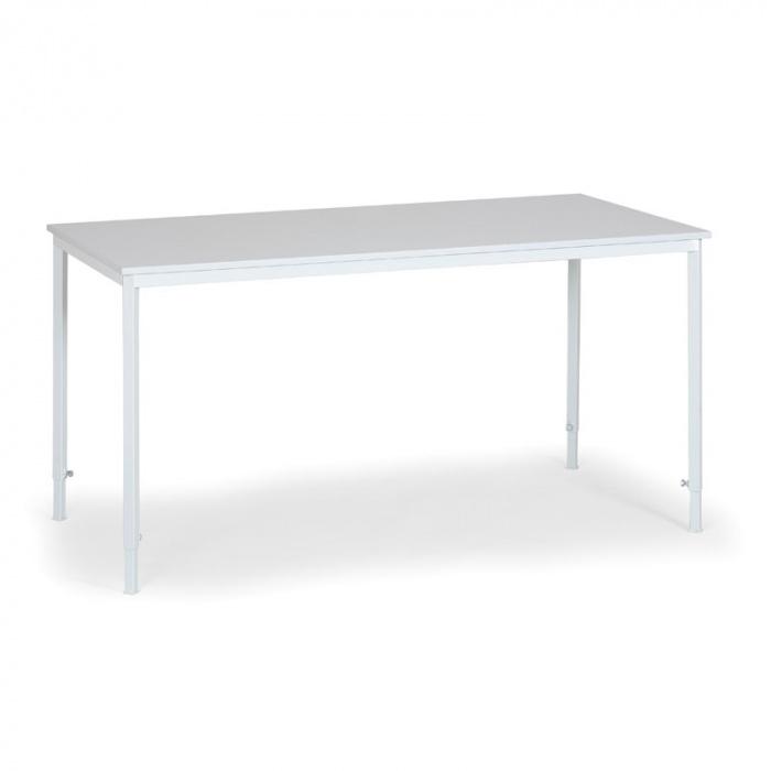 Montážní stůl