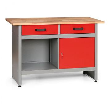 Dílenský stůl HOBBY I