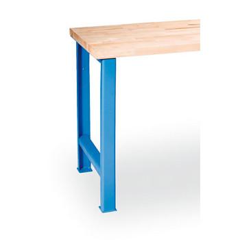 Pevná noha stolu