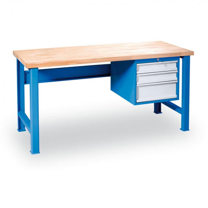 Dílenský stůl PROFI