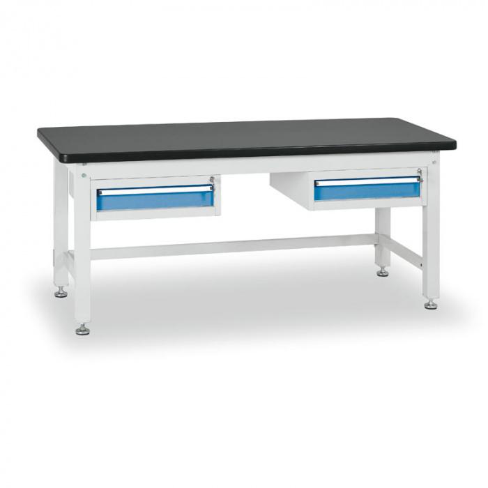 Dílenský stůl profesionální BL1000