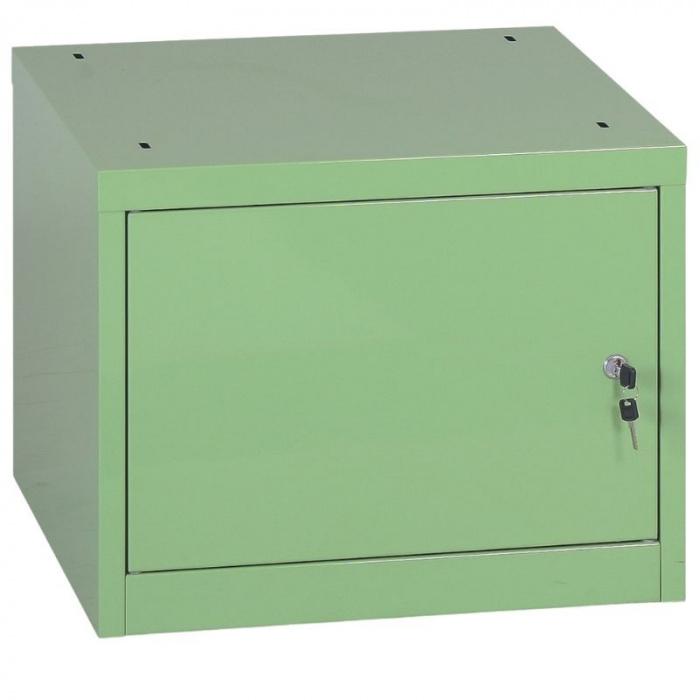 Dílenské kontejnery GL1000