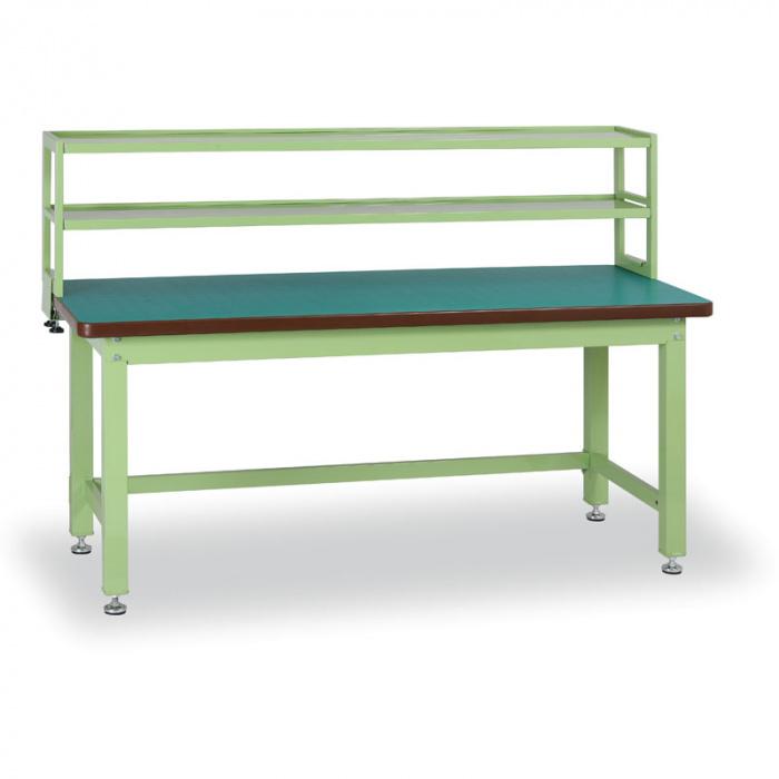 Přídavné police pro stoly GL 1000