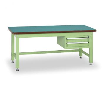 Dílenský stůl profesionální GL1000