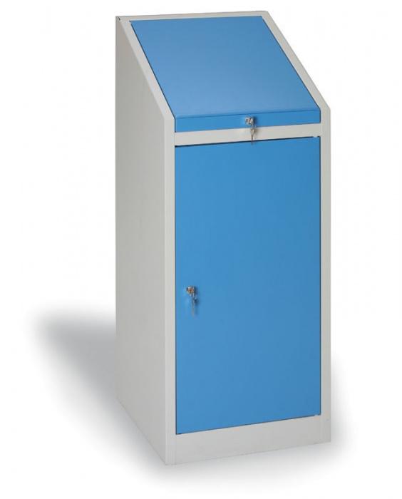 Skříňka nářaďová s pultem