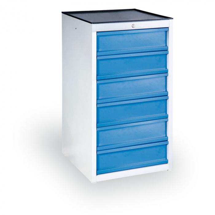 Zásuvkový kontejnér GÜDE