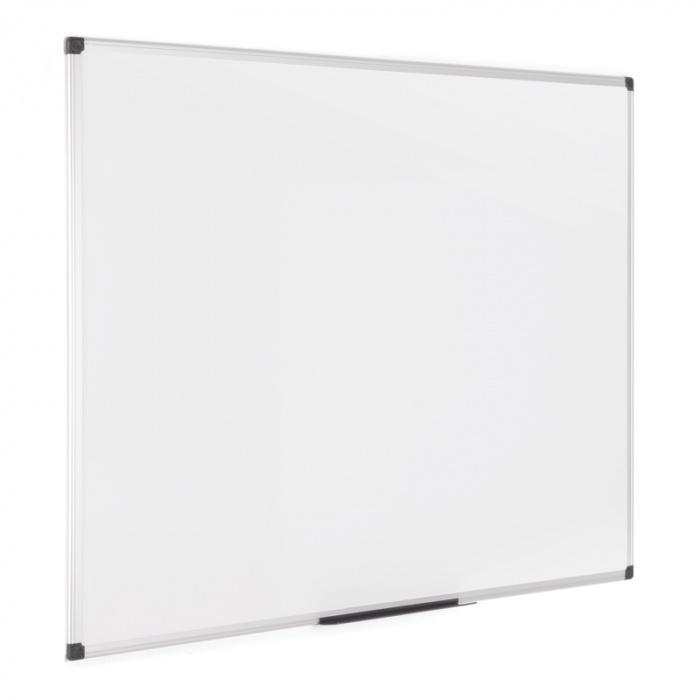 Popisovací tabule  900x 600 mm
