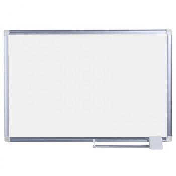 Magnetická tabule keramická LUX 1200x 900 mm