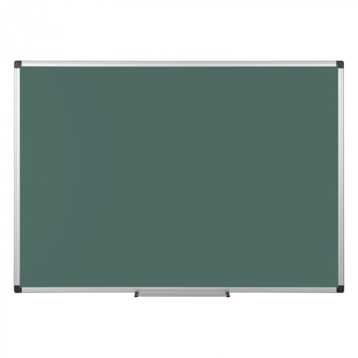 Zelená magnetická tabule keramická 1500x1000 mm