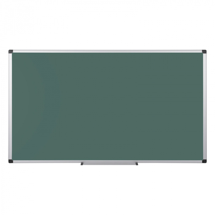 Zelená magnetická tabule keramická 2000x1000 mm