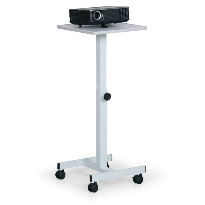 Projekční stolek SOLO