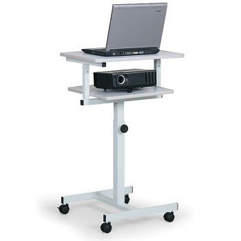 Projekční stolek DUO