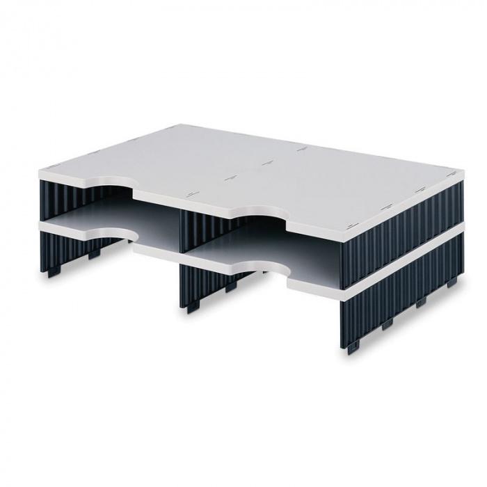 Třídící moduly