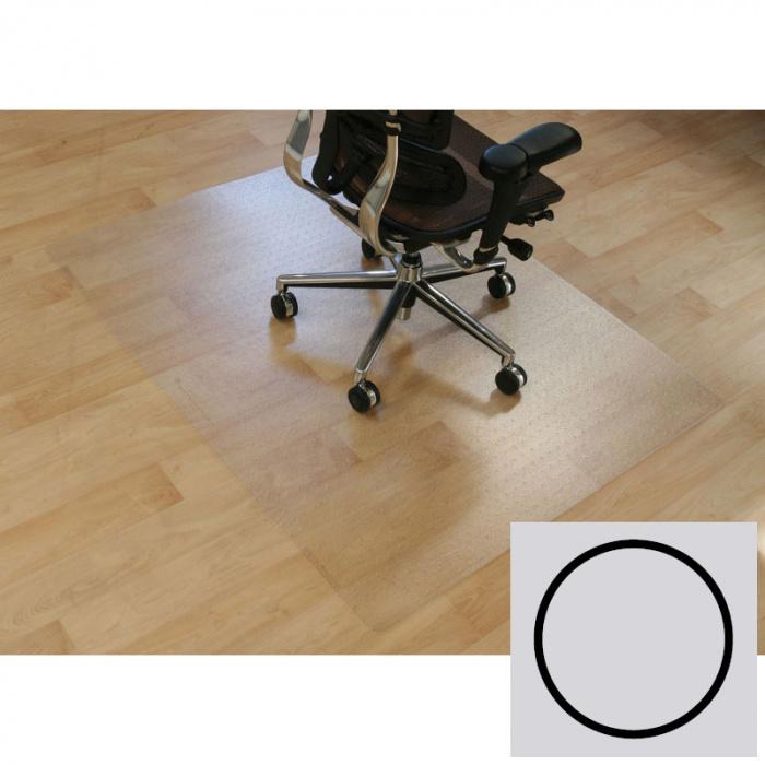 Podložky na hladké podlahy - Polykarbonát