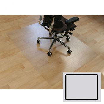 Podložky na hladké podlahy - Polykarbonát +