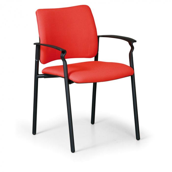 Konferenční židle ROCKET