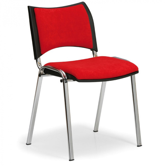 Konferenční židle SMART