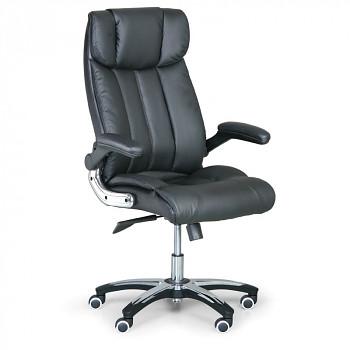 Kancelářské křeslo COMBI XL černá