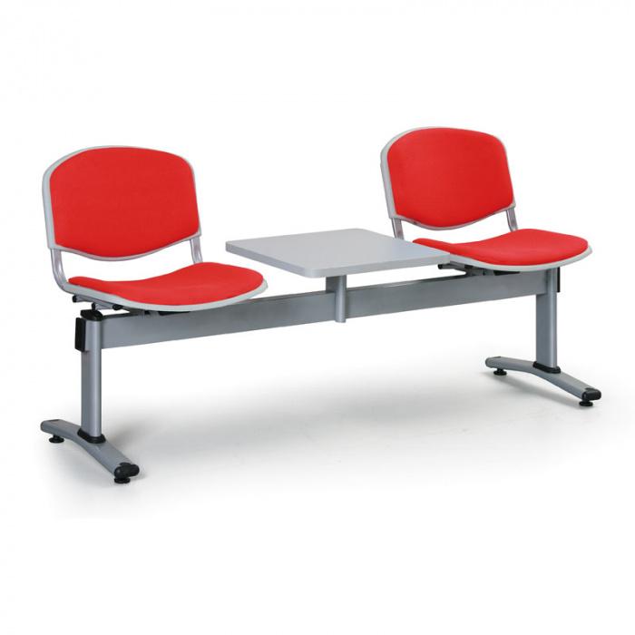 Čalouněná lavice LIVORNO