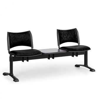 Čalouněná lavice SMART