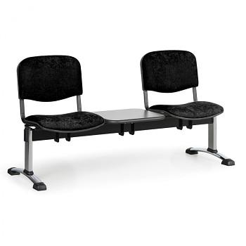 Čalouněná lavice VIVA