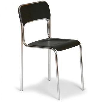 Plastová židle ASKA