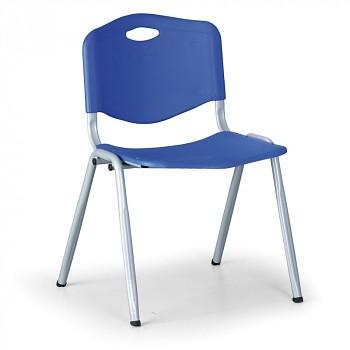 Plastová židle HANDY