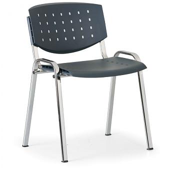 Plastová židle TONY