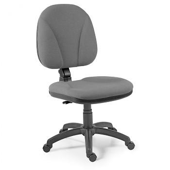 Pracovní židle antistatická