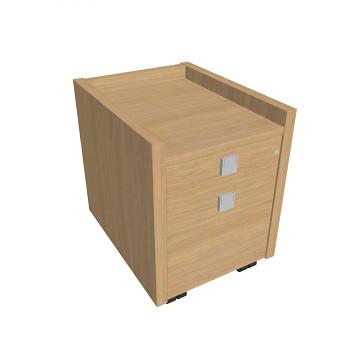 Kancelářský kontejner ASSIST