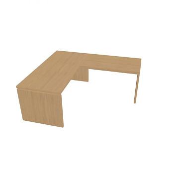 Psací stůl ASSIST