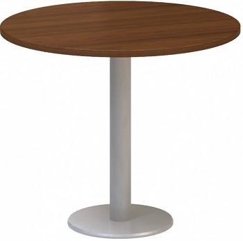 Jednací stůl CLASSIC