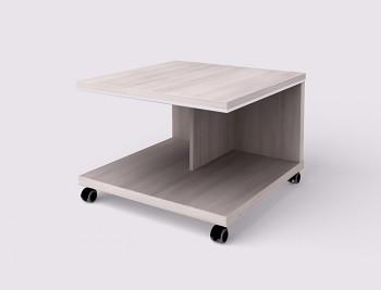 Konferenční stůl WELS