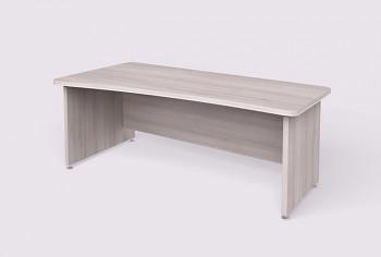 Kancelářský stůl WELS