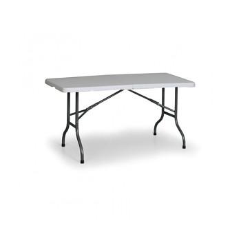 Cateringový stůl