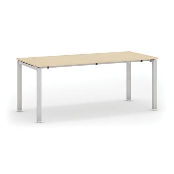 Jednací stůl AIR