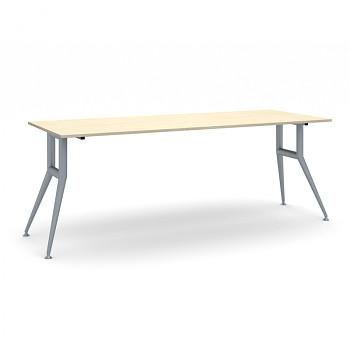 Jednací stůl WIDE