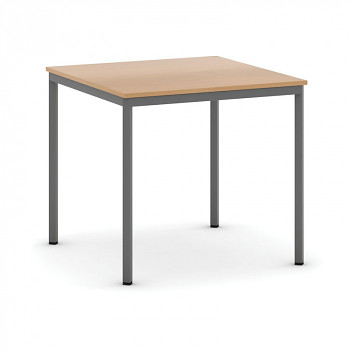 Jídelní stůl JHN