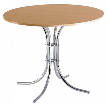 Konferenční stůl RAVENA