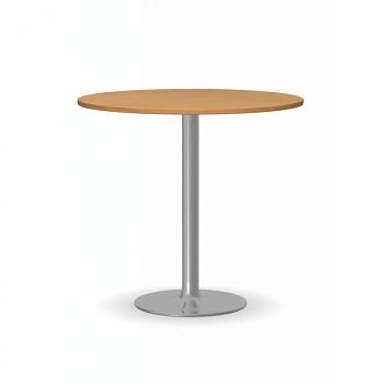Konferenční stůl FILIP
