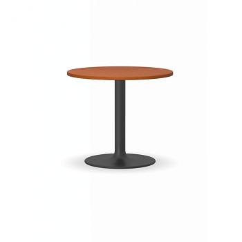 Konferenční stůl ZEUS