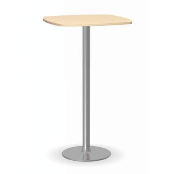 Konferenční stůl OLYMPO