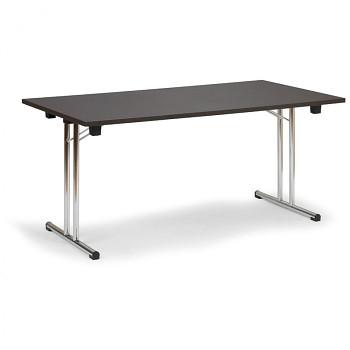 Konferenční stůl SKS